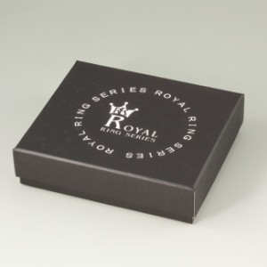 ROYAL RING テニスブレス(アクセサリー/レディース/ブレスレット/スワロフスキー社製クリスタル)【無料ラッピング対応可】【送料無料】