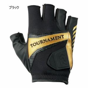 ダイワ(Daiwa) DG−1107TW トーナメント防寒グローブ
