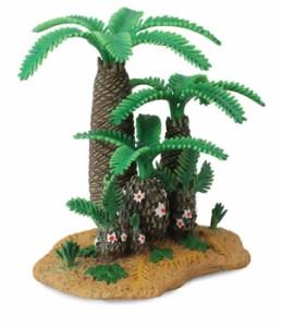 collecta (コレクタ) ツリー ベネチテスの木 フィギュア おもちゃ