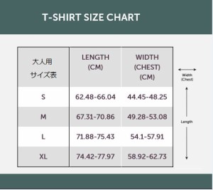 The Mountain Tシャツ Wild Tiger Collage T-Shirt タイガー 虎  (メンズ 男性用 男女兼用) S-2L【輸入品】半袖 マウンテン 動物