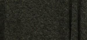 全4色 ドルマンスリーブ切替ニットチュニック/セーター 秋 新作  冬 M/L/LL/大きいサイズ top70432 トップス レディース
