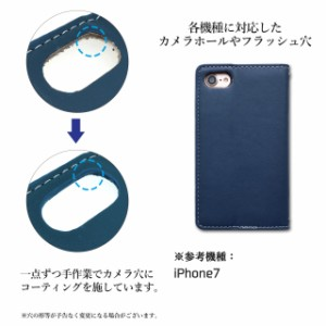 iPhone 6 6s 手帳型 ケース カバー スマート手帳 iphone6s手帳カバー iphone6s手帳型ケース iphone6sケース iphone6sカバー
