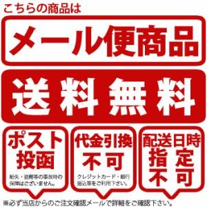 讃岐うどん 『讃岐生うどん6食だし醤油付』【メール便専用】