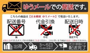 送料無料 讃岐うどん うどん 讃岐生うどん 麺300g×4袋 (12食 )