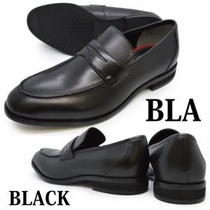 MADRAS マドラス/DS4112/メンズ ビジネスシューズ フォーマル ドレスシューズ 紳士靴 リクルート 就職活動 就活 面接 面談 卒業式 入