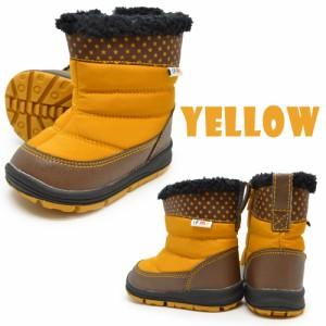 IFME イフミー/ /22-8722 228722 /BOOTS ブーツ /キッズ ジュニア 子供靴 ショートブーツ ミドル丈 ウィンターシューズ カジュアル