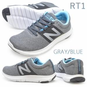 new balance ニューバランス/ /WKOZE/RB1/RC1/RM1/RT1 / /レディース スニーカー ランニングシューズ ローカット 紐靴 運動靴 ジョギ