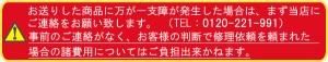 【送料無料】純正品 FUJI XEROX CT201404 マゼンタトナー2本セット / 4982012813150