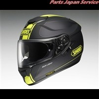 シヨウエイ GT-Air WANDERER TC-3 YELLOW/BLACK M