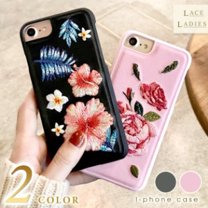 iPhone7ケース スマホケース iPhone6ケース iPhone6Plus iPhone7 iPhone7Plus