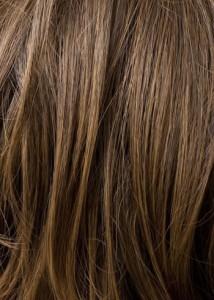 ラパンドアール ニュアンスミディアム (ミルキーブラウン) 【送料無料】 フルウィッグ ウィック ウイッグ かつら つけ毛 女性