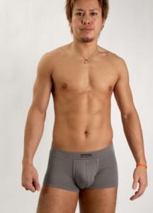 DIESEL ディーゼル ボクサーパンツ ローライズボクサーパンツ モダールレーヨン HERO FIT UMBX HERO BOXER 男性下着 メンズ 下着