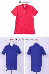 THE NORTH FACE ノースフェイス ポロシャツ S/S DEOFRESH POLO 半袖 NTW21632 レディース
