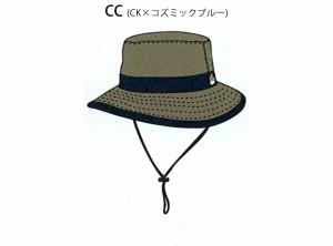 THE NORTH FACE ノースフェイス ゴアテックス ハット GORE-TEX HAT 帽子 NN01605 メンズ レディース