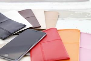 上質な日本製 iphone7 plus ケース iphone6 plus ケース【おしゃれ アイフォン6プラス ケース iphone6 plus ケース アイフォン7プラス ケ