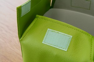 上質な日本製 ティッシュケース 「JECY cube」【ティッシュボックス ケース 半分 ハーフ おしゃれ ティッシュカバー ティッシュ ケース