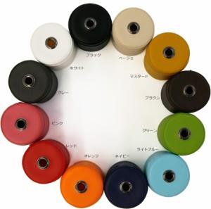 上質な日本製 トイレットペーパーケース「LEAP」【トイレットペーパーカバー ティッシュケース  シングル ストッカー 収納 トイレットペ