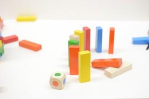 ASバランスタワー 積み木 ブロック/お誕生日 1歳2歳3歳 男(男の子)/お誕生日 1歳2歳3歳 女(女の子)/木のおもちゃ/木製玩具/バランスゲー