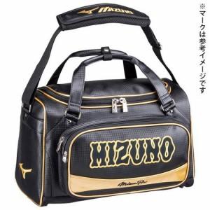 MIZUNO ミズノ ミズノプロ セカンドバック(野球) [ 1FJD600109 ]