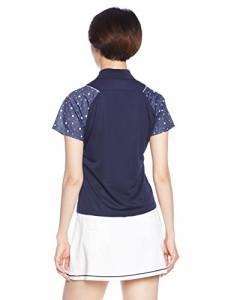 ヨネックス(YONEX) ウィメンズ ポロシャツ 20381-019