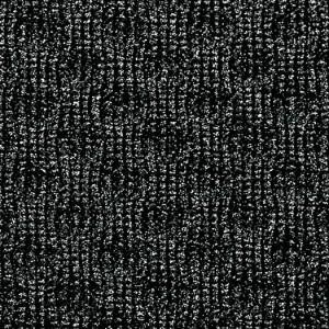 【※返品交換不可】大特価!MIZUNO ミズノ スタイルゼロ フレキシブルネック/半袖シャツ(野球) [ 52CA41662 ]