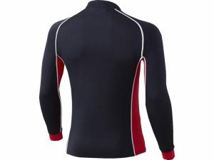 アシックスベースボール(asics/野球) ゴールドステージ ブレードサーモシャツ BAD200-5023