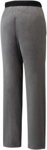 Yonex(ヨネックス) 男女兼用 テニスウェア ウォームアップパンツ(フィットスタイル) ユニセックス 60074-010 メンズ