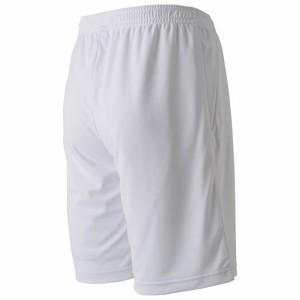 MIZUNO(ミズノ) ゲームパンツ テニス アパレル ユニセックス 男女兼用 62JB801201