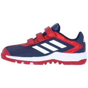 アディダス(adidas) ジュニア 野球・ソフトボール用トレーニングシューズ アディピュア TR-KV スパイク CQ1288 ジュニア