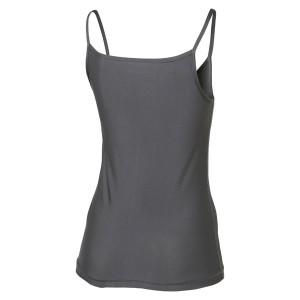 カッパ(Kappa) ノースリーブコンプレッションシャツ KM522UT80-CG
