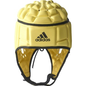 アディダス(adidas) ラグビー ヘッドガード マスク・プロテクター WE614-AC2613