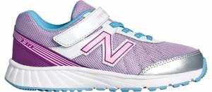 NewBalance ニューバランスシューズ KIDS/JUNIOR Running (ジュニア) KV330PBY