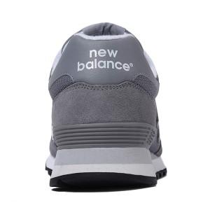 NewBalance ニューバランスシューズ メンズ RUN STYLE (メンズ) ML515RSAD