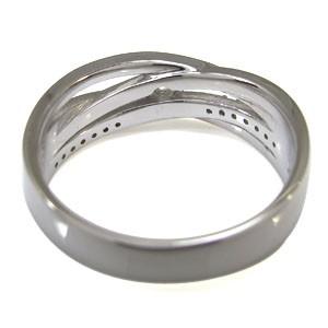 【送料無料】シンプルリング・選べる誕生石・天然石・指輪・18金