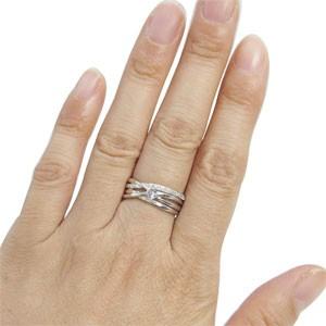 【送料無料】プラチナ リング ロイヤルブルームーンストーン 指輪 一粒 リング
