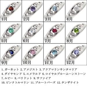 【送料無料】唐草 リング ガーネット 18金 リング アラベスク リング 指輪