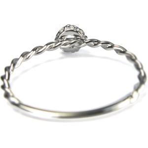 【送料無料】エンゲージリング・ダイヤモンド・リング・プラチナ・・指輪・ダイヤモンドリング