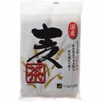 【OSK 国産麦茶 11.5g×28袋】