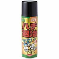 【ハチ退治 ジェットタイプ 450ml】[代引選択不可]