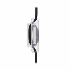 インナーイヤーヘッドホン ATH-CKL220iSヘッドホン ダイナミック型 音楽 高音質 カラフル イヤホン オーディオテクニカ BK・LGR・PK・WCZ