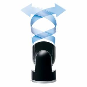 ボルネード パーソナル・サーキュレーター Flippi V8-JPサーキュレーター 扇風機 小型サーキュレーター 首振り エヌエフ貿易 【D】【送料