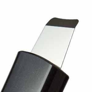 【B】デュマン アクアスキンピーリング HN-200PL 美顔器 超音波 ピーリング 毛穴 イオン導入 美顔器超音波 美顔器ピーリング 超音波 超音