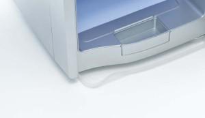 RAMASU 温冷庫 RA-H20 ラムス 冷蔵 ウォーマー 保冷&保温 ラムスウォーマー ラムス保冷&保温 冷蔵ウォーマー ウォーマーラムス 保冷&保温