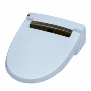 シャワートイレ CW-RV2A 便座 ウオシュレット 水洗便座 温水洗浄便座 便座水洗便座 便座温水洗浄便座 BB7・BN8・LR8 ブルーグレー・オフ