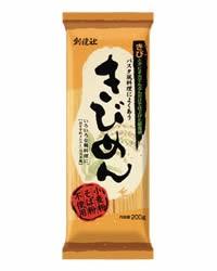 きびめん(乾麺) 【450168】【介護用品】