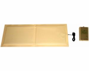 離床センサー おきナールTW/00138A00【離床センサー】【介護用品】