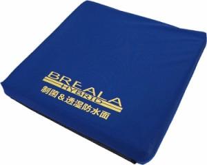 ブレイラハイブリッドケアシートカバー/BRHSC-400BL 【ボディドクターメディカルケア】【介護用品】