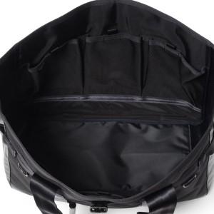吉田カバン PORTER HEAT TOTE BAG (703-06972) ポーター ヒート ワイドトートバッグ ビジネスバッグ 日本製