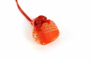 【呉服屋※】【訳あり/箱迫】単品 七五三 結婚式 女児 女の子 箱セコ はこせこ ハコセコ 小物 和装小物 メール便