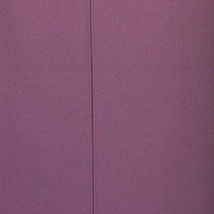 踊り衣裳【二部式きもの無地 単衣仕立 業印】ピンク 取り寄せ商品 「日本の踊り」掲載 踊り絵羽 稽古 習い事 舞踊